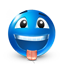 métamorphose - Page 2 3739853433